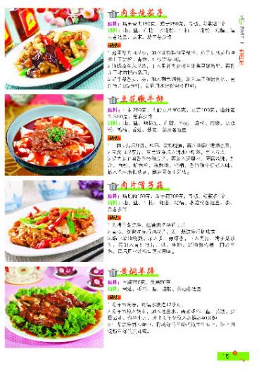 77  圆白菜炒