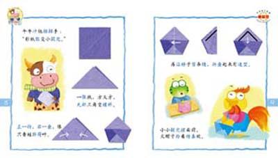 Wellbutrin xl coupons printable